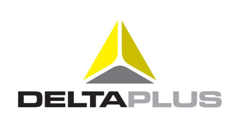 Delta Plus