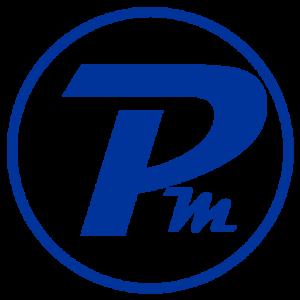 Protmed - Produtos de Proteção Individual