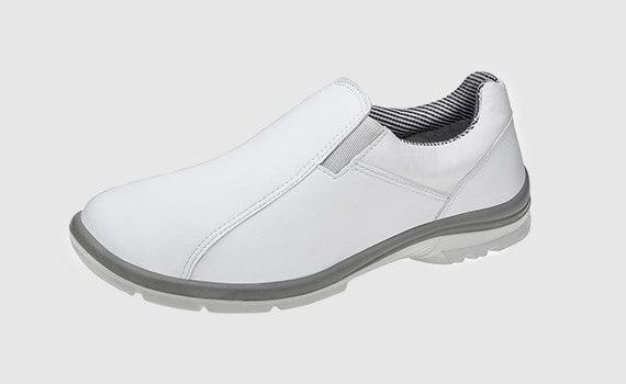 Sapato de Microfibra Unissex