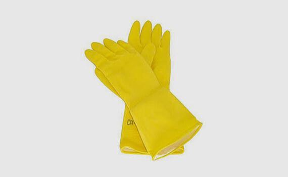 Luvas de Proteção Profissional 230