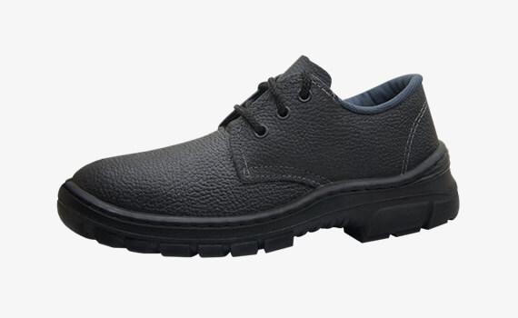 Sapato de Seguranca Imbiseg de Cadarco