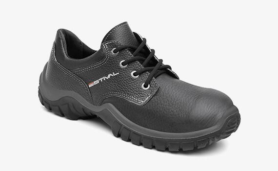 sapato-de-seguranca-em-couro-estival-work-de-amarrar-preto-wo10041s1