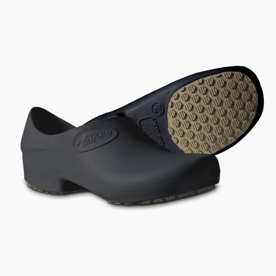 Sapato Sticky Shoe